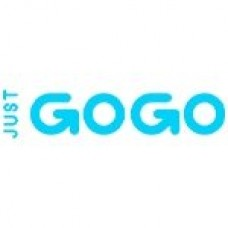 Just Go Go